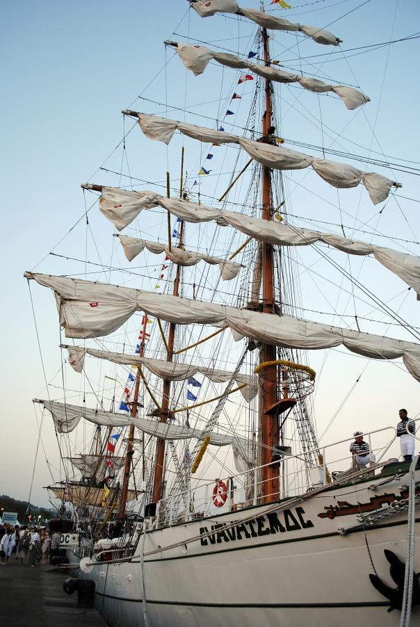 armada8