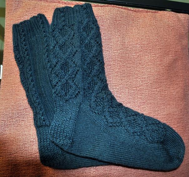 chaussettes nouveau concept 1