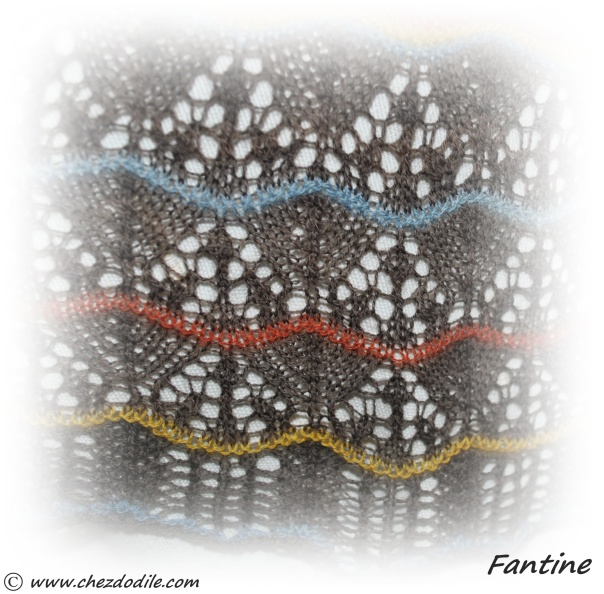 fantine2